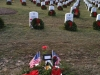 wreaths-across-america-arlington-national-cemetery-doug-green