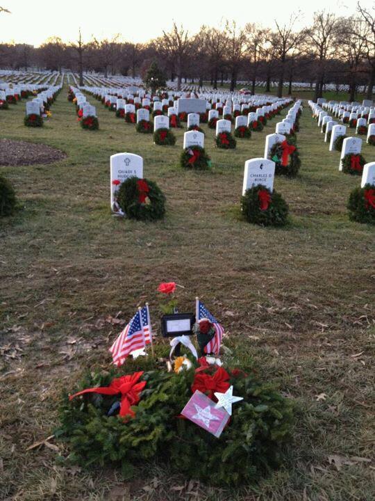 wreaths-across-america-arlington-national-cemetery-doug-green