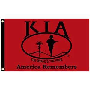 kia-honor-flag-should-be-cover-photo-for-album
