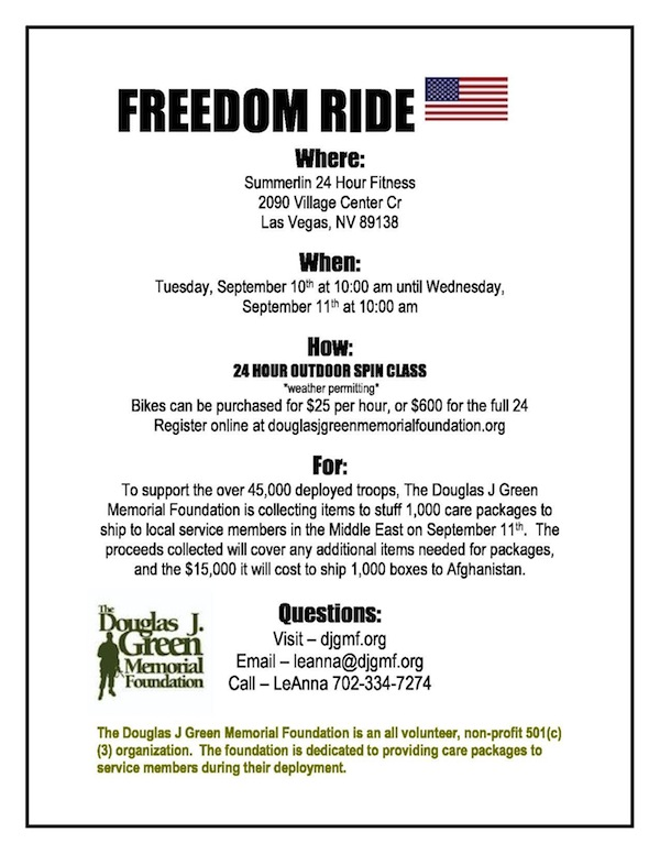Freedom Ride flyer-page-001