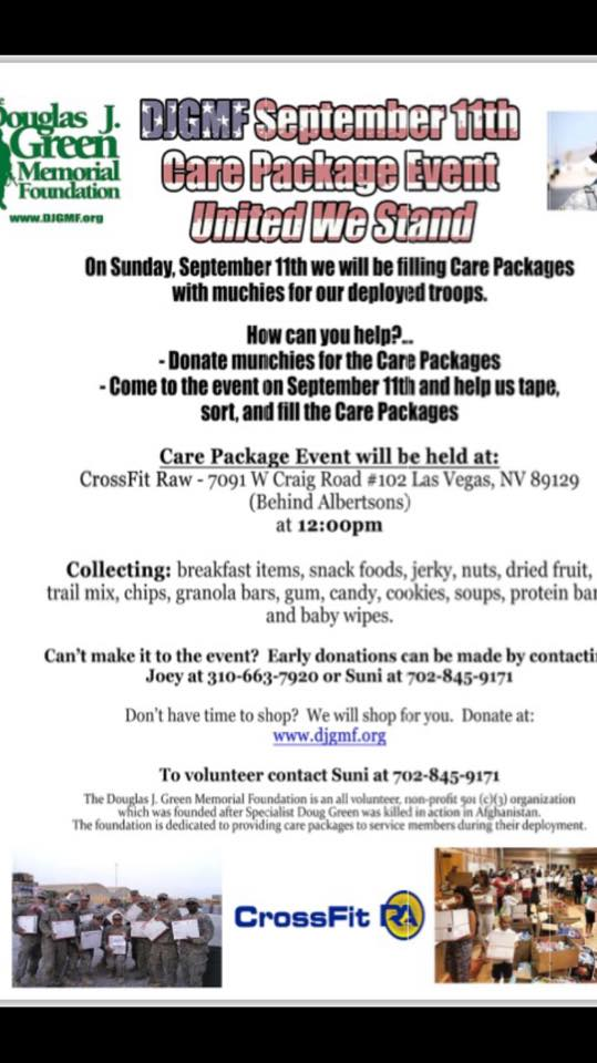 Sept.11.care.packing